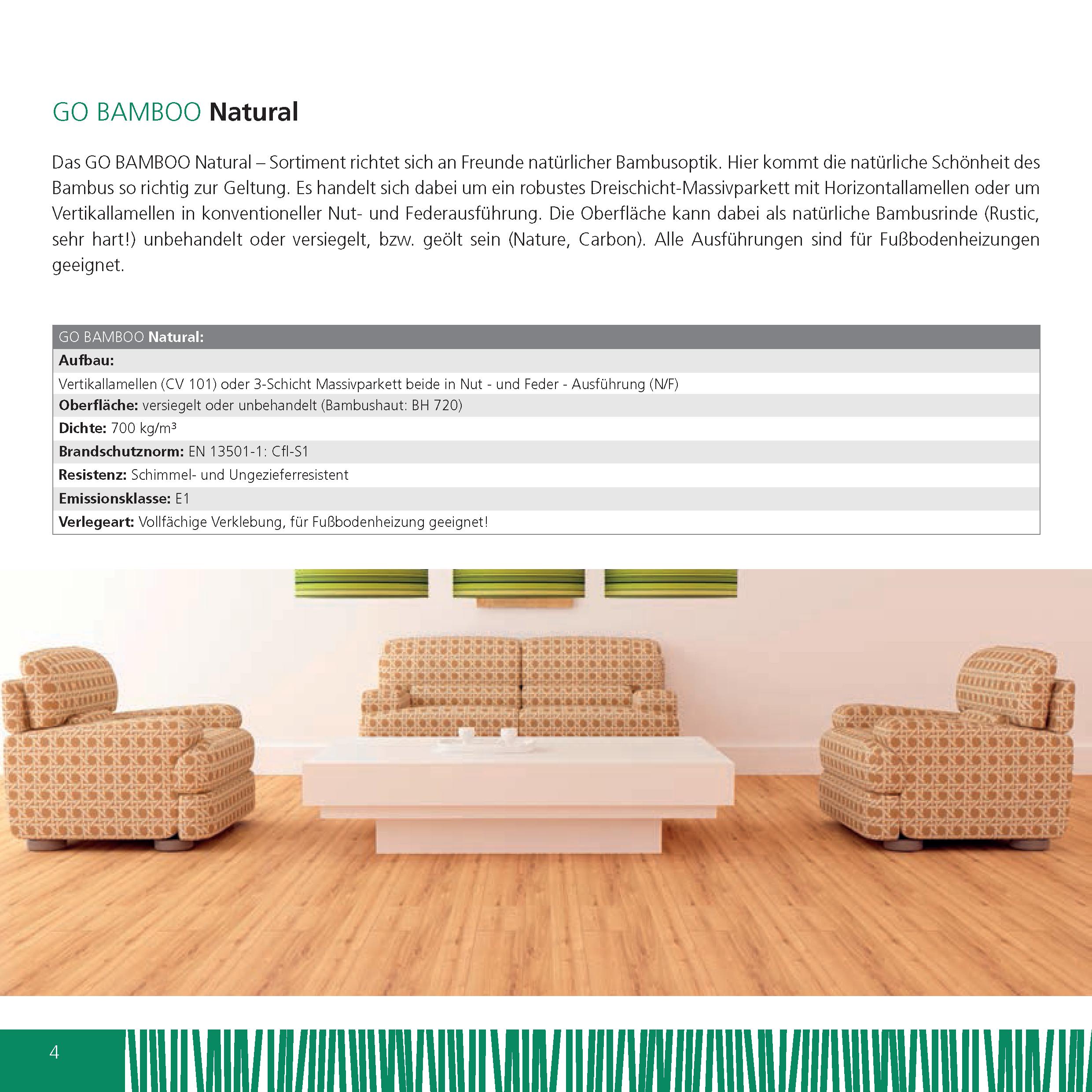 Katalog 2016_Seite_04