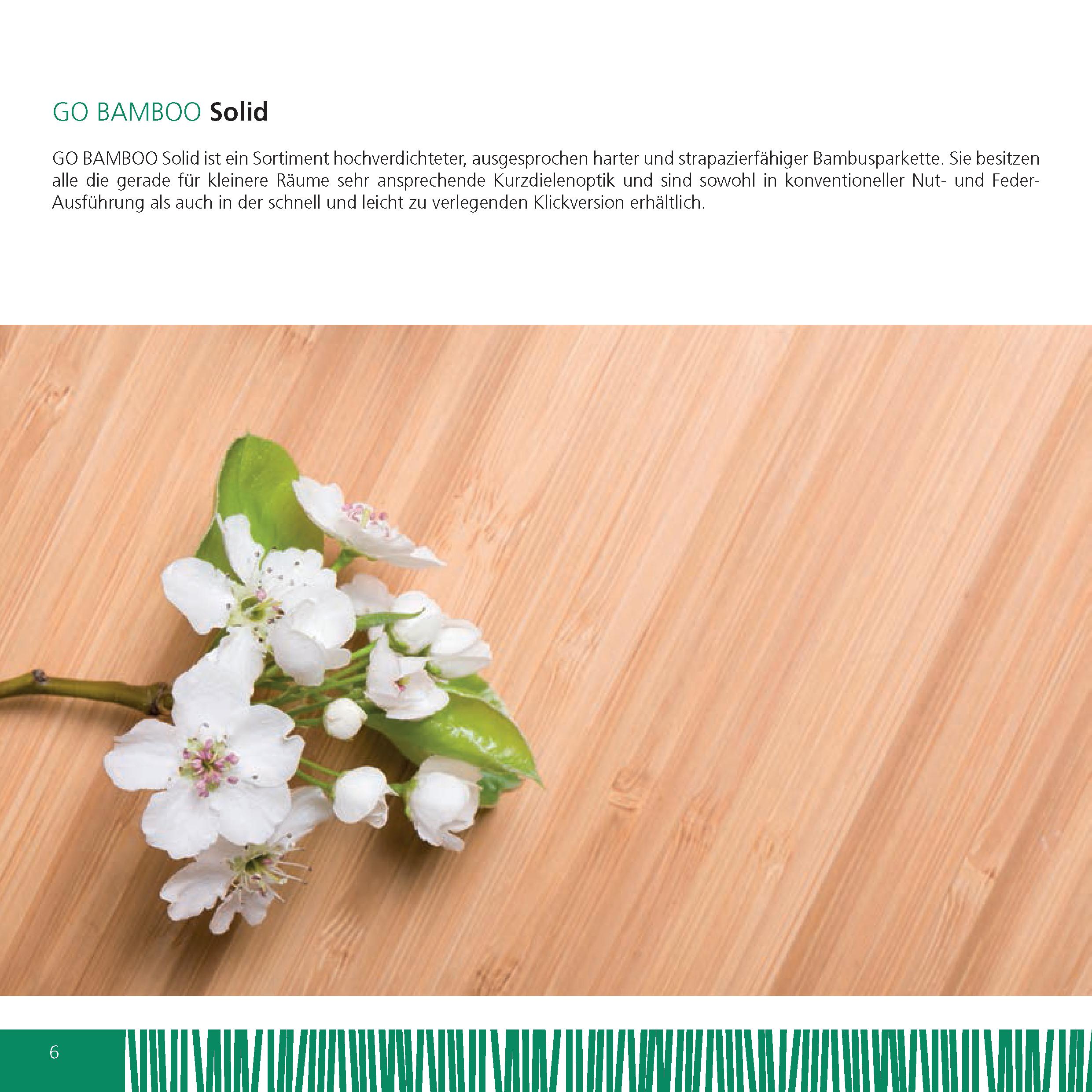 Katalog 2016_Seite_06