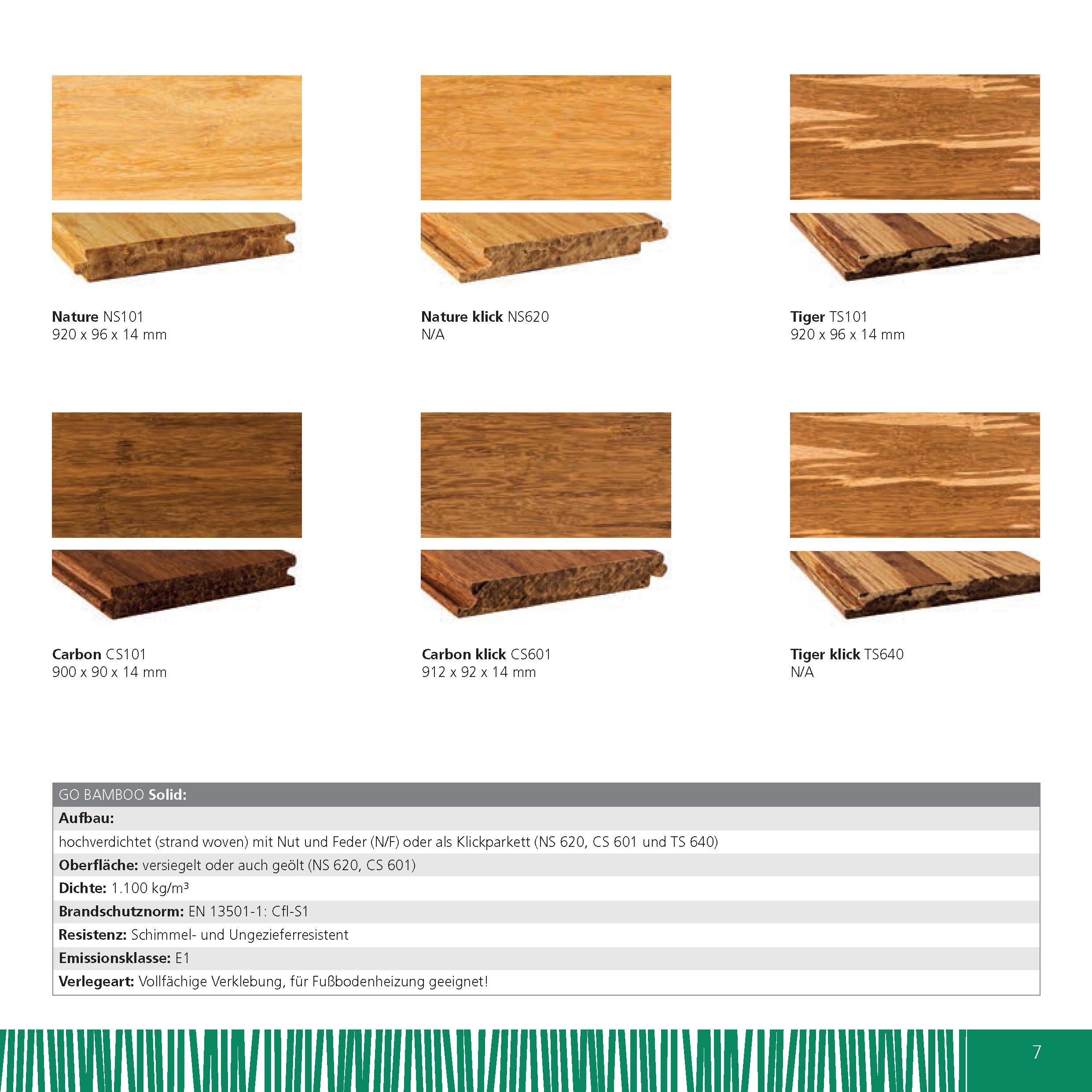 Katalog 2016_Seite_07