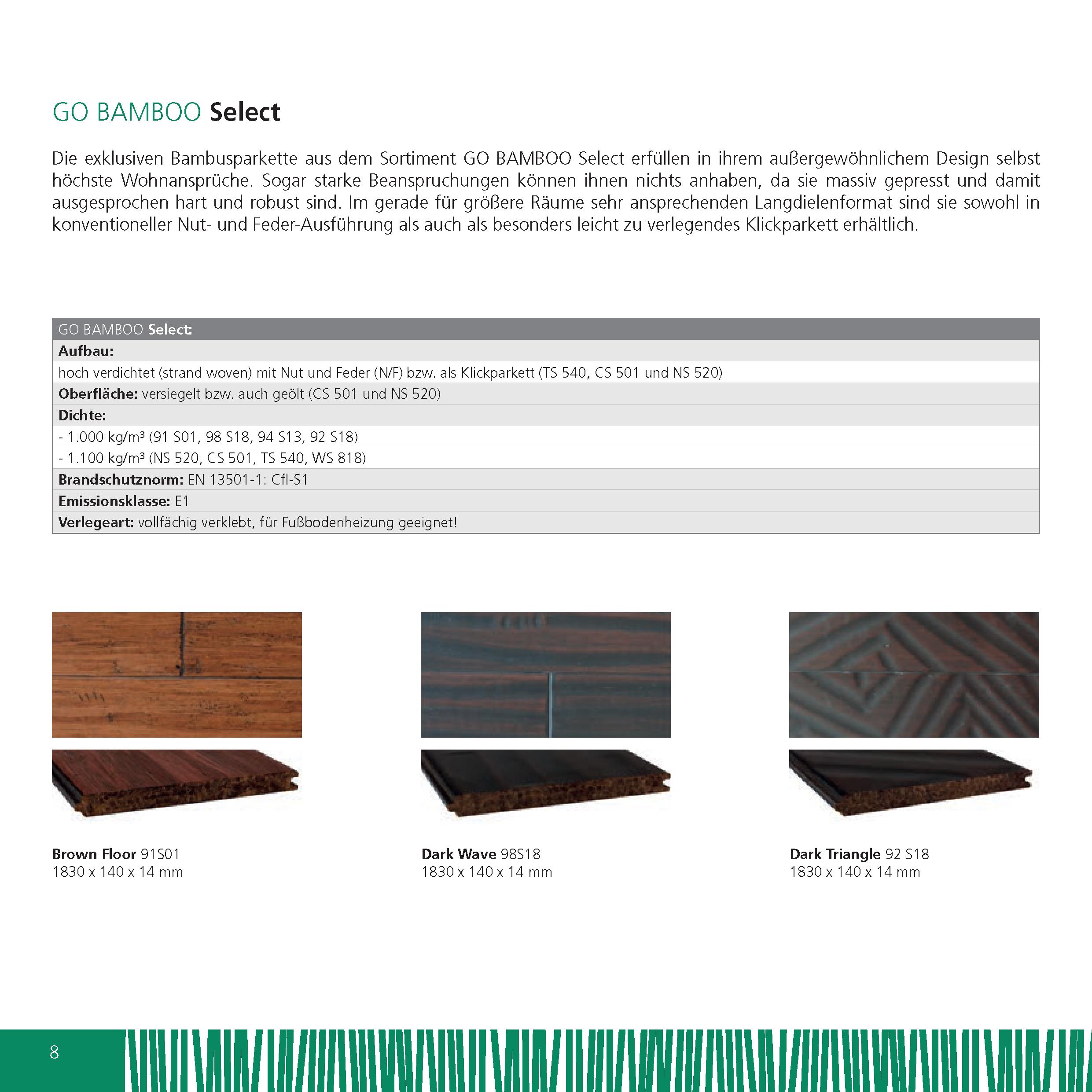 Katalog 2016_Seite_08