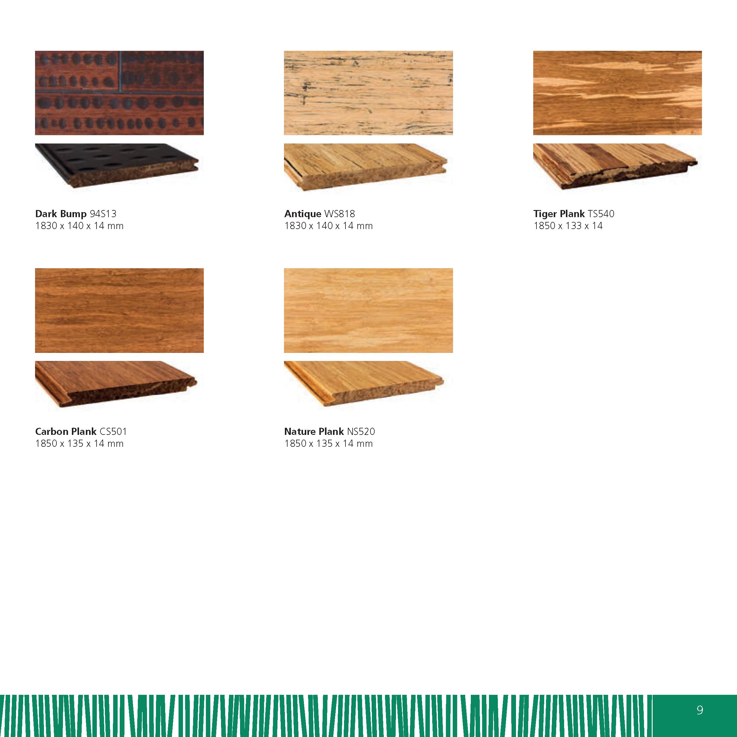 Katalog 2016_Seite_09