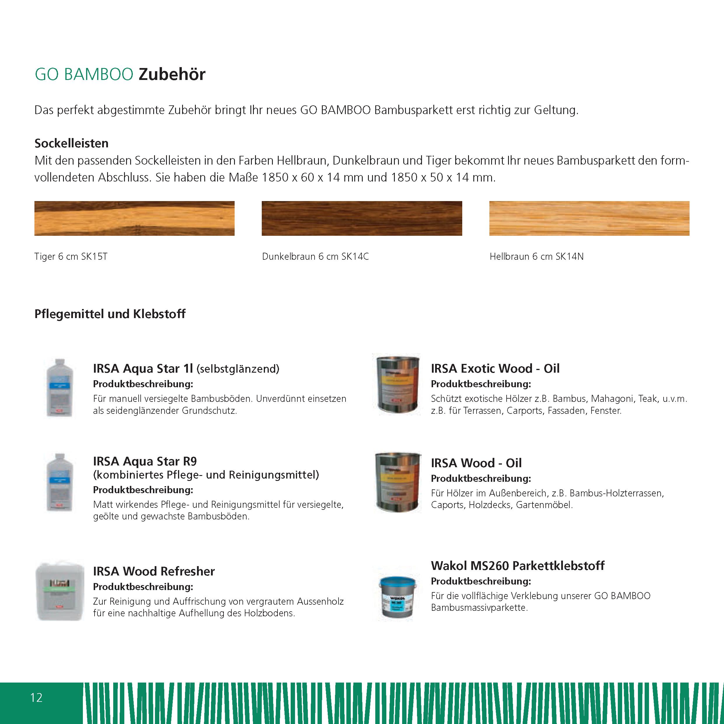 Katalog 2016_Seite_12