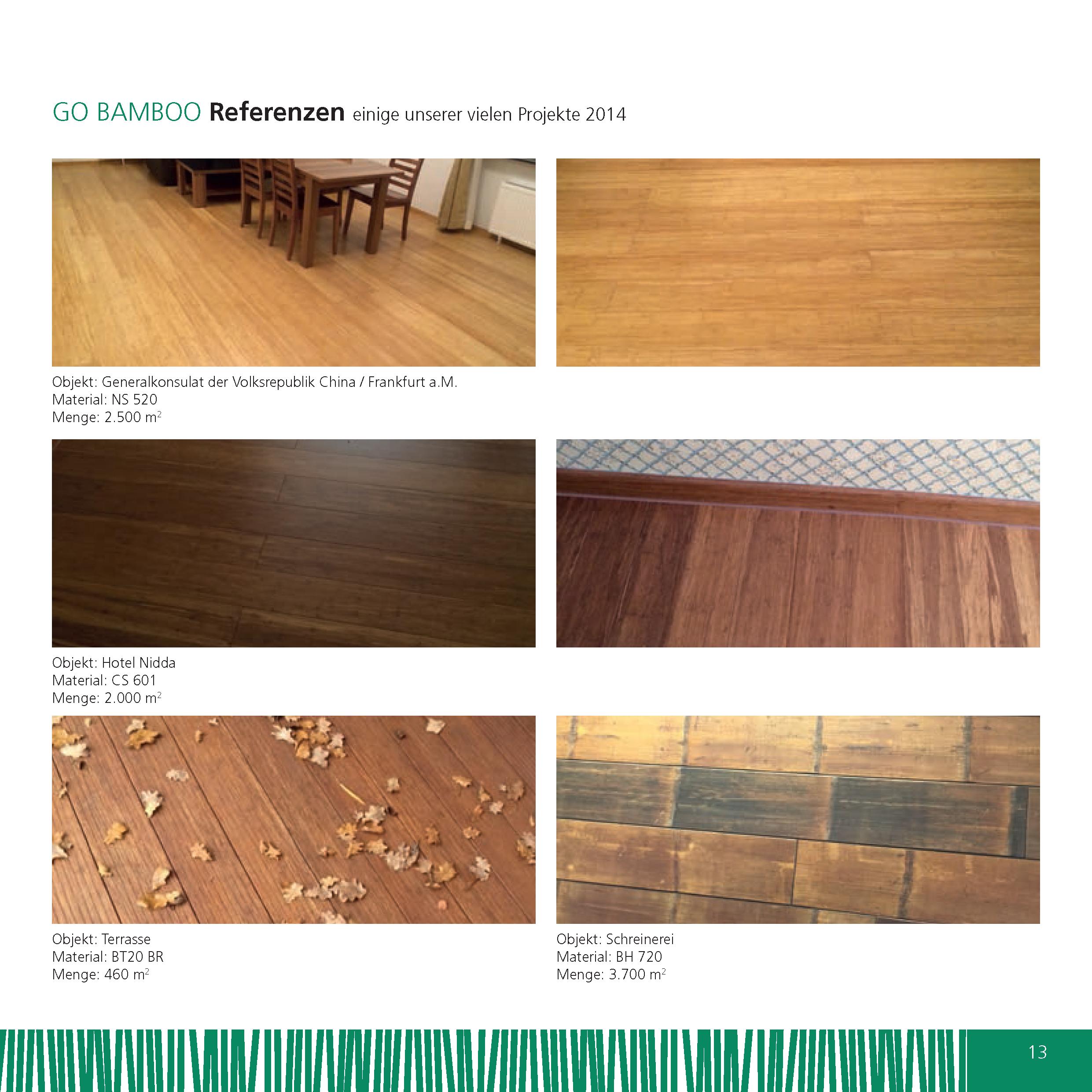 Katalog 2016_Seite_13