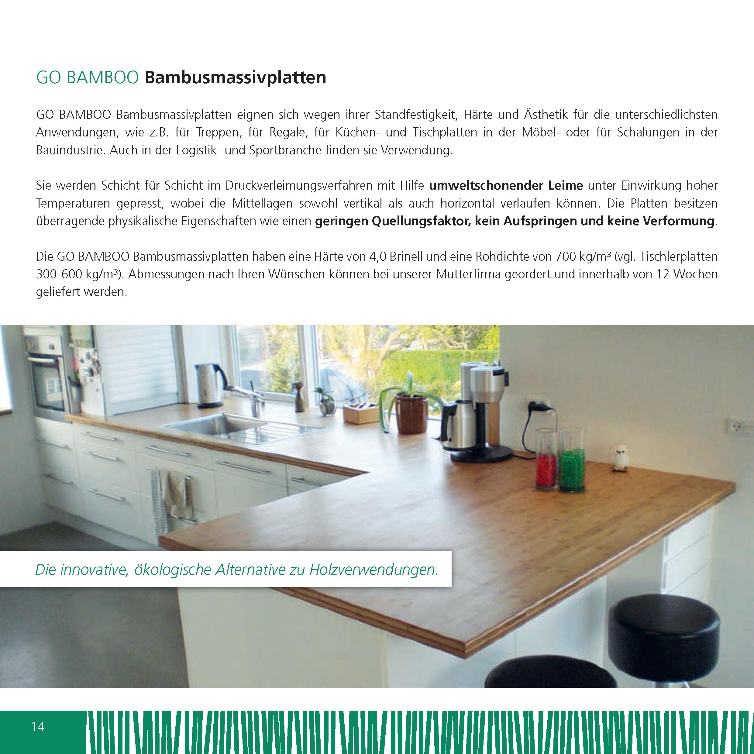 Katalog 2016_Seite_14