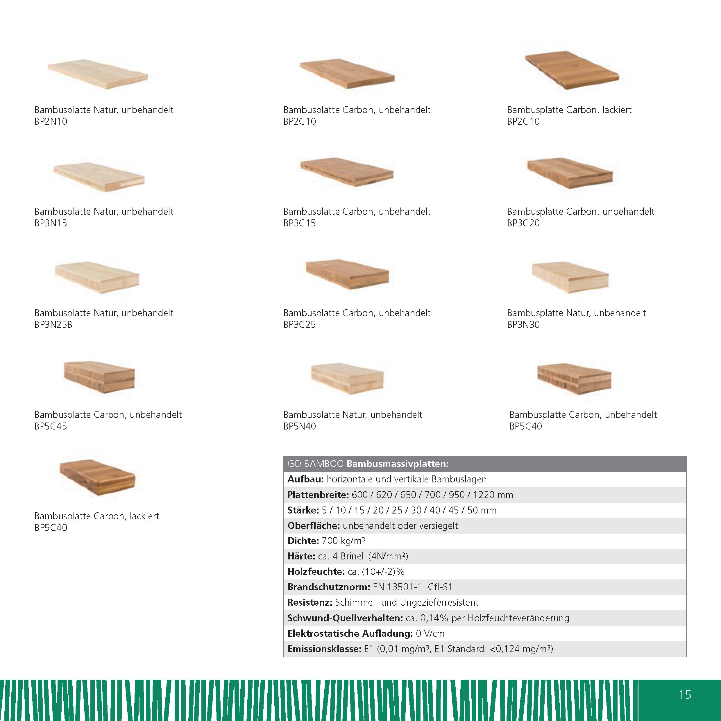 Katalog 2016_Seite_15