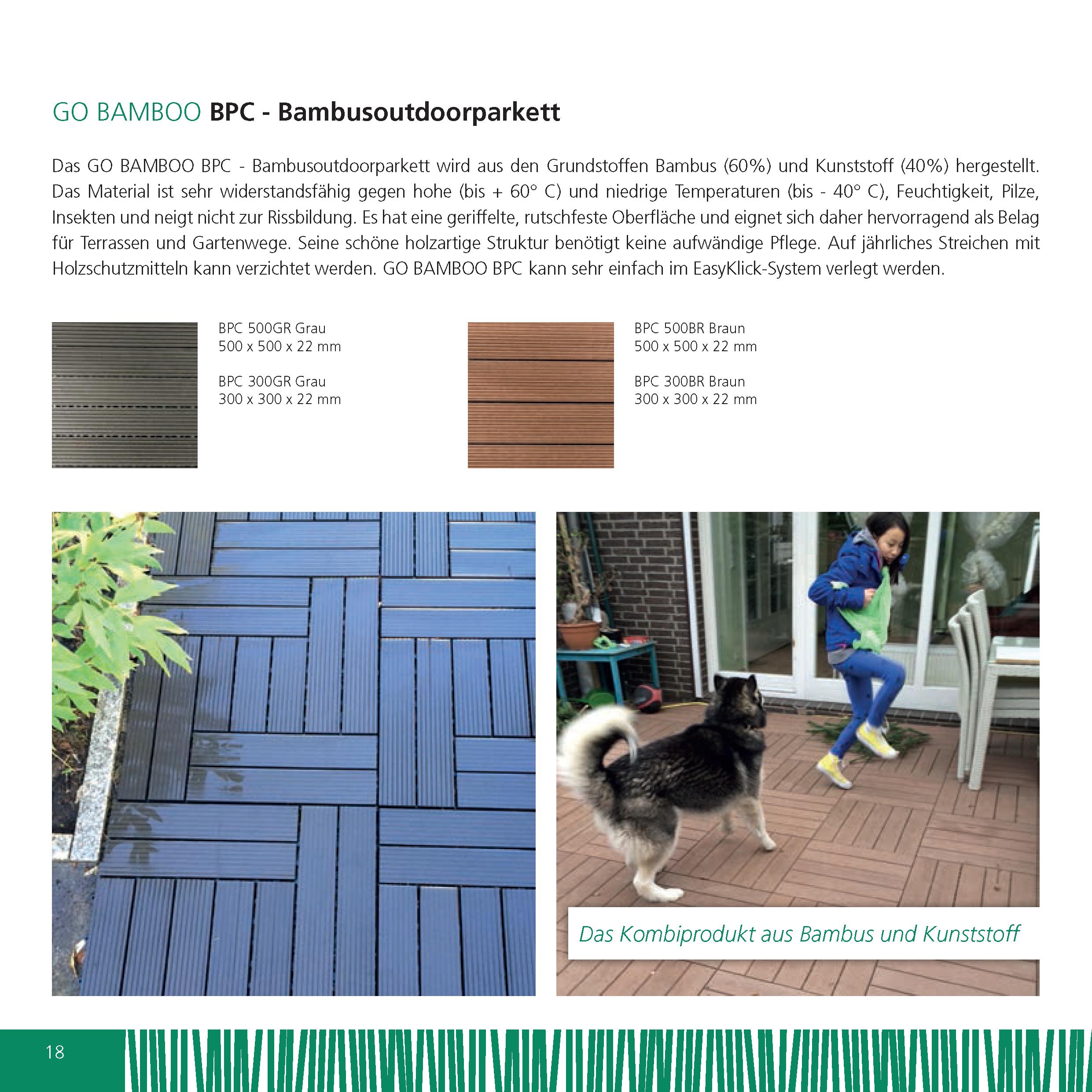 Katalog 2016_Seite_18