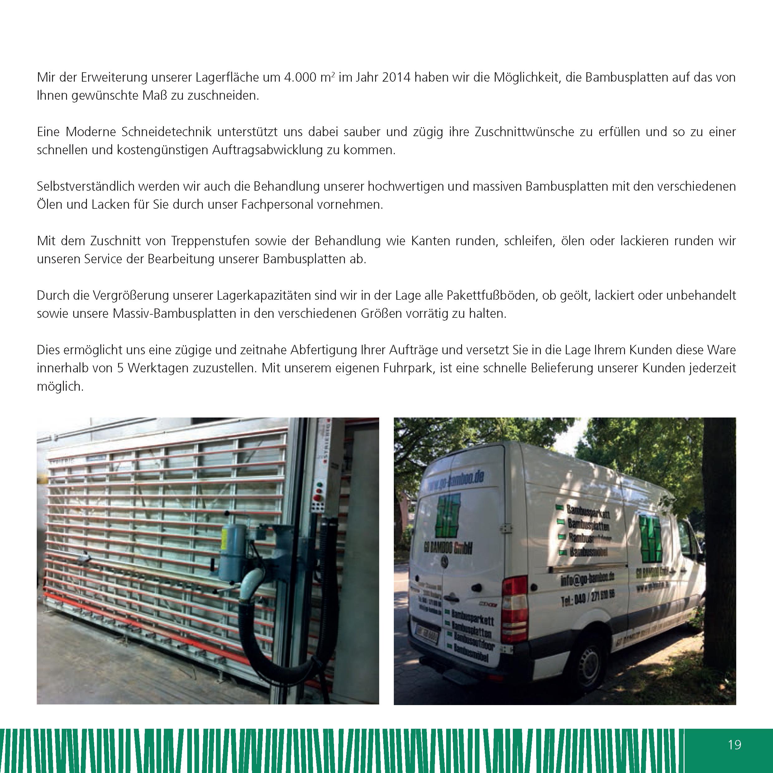Katalog 2016_Seite_19
