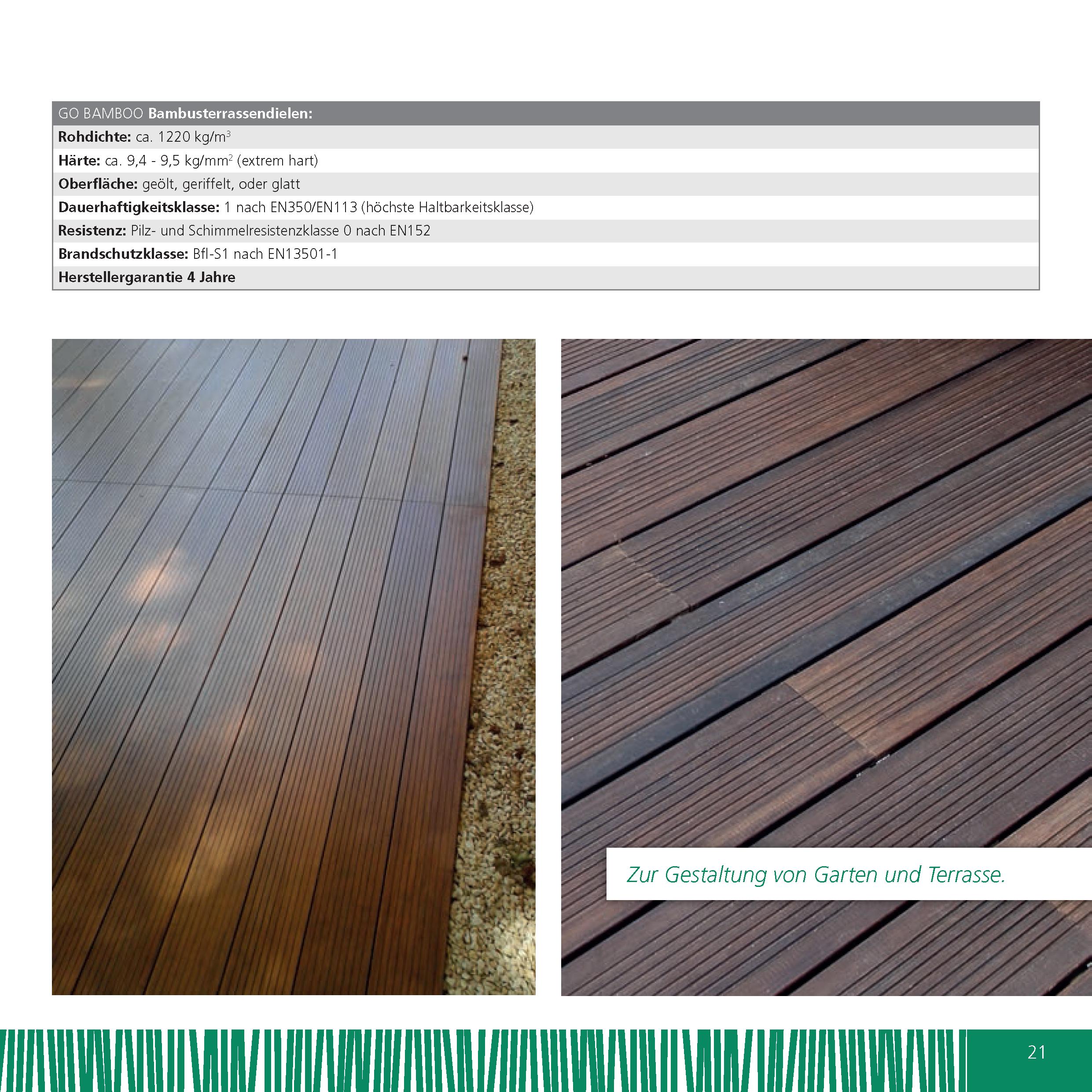 Katalog 2016_Seite_21