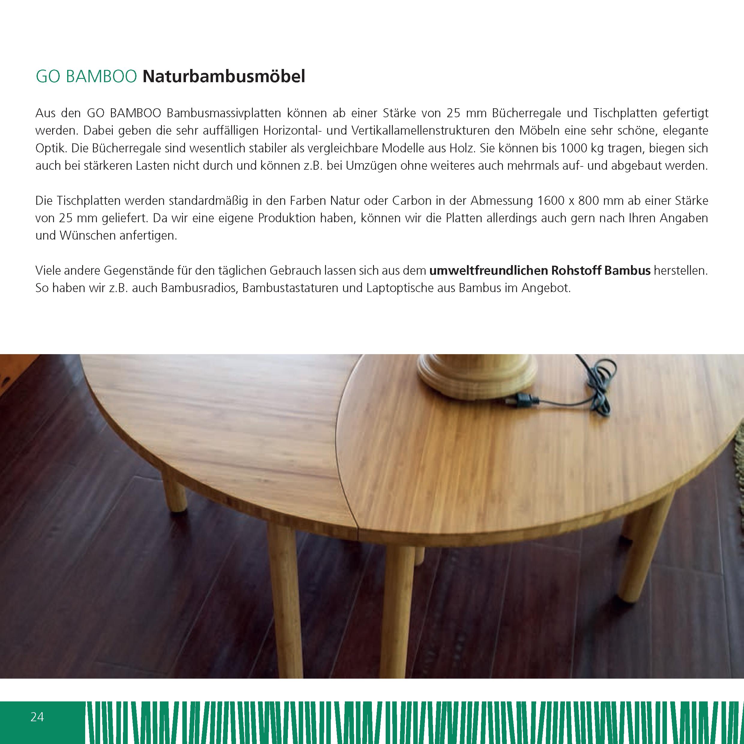 Katalog 2016_Seite_24