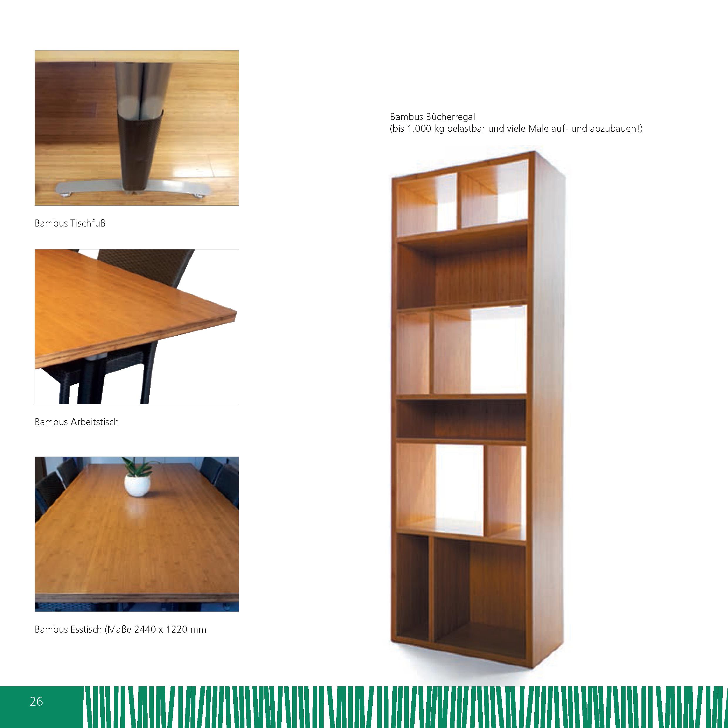 Katalog 2016_Seite_26