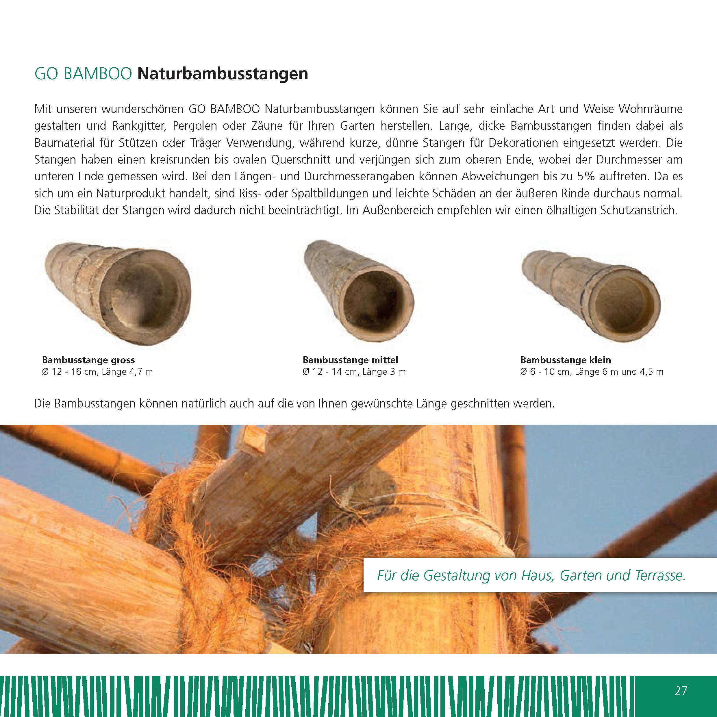 Katalog 2016_Seite_27