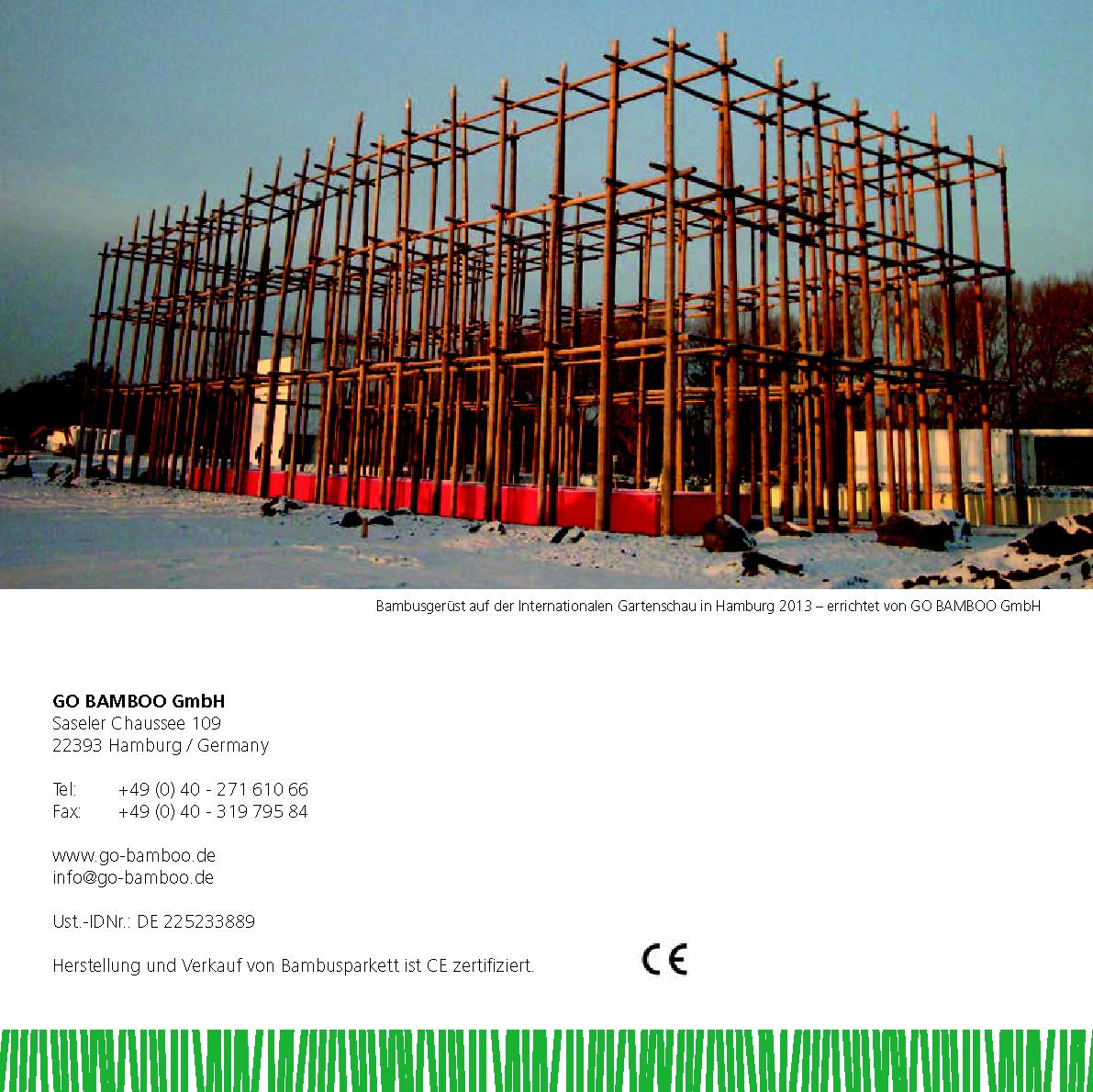 Katalog 2016_Seite_28